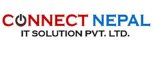 Connect Nepal IT Solution